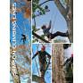 美國 samson Velocity 11mm 雙編織攀樹繩 COOL