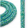 美國 samson Vortex 12.7mm 雙編織攀樹繩 COOL