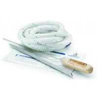 美國 samson Splicing Training Kit 雙編織繩 繩眼訓練套餐