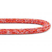 美國 samson Vortex 12.7mm 雙編織攀樹繩 HOT