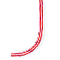 美國 samson Velocity 11mm 雙編織攀樹繩 HOT