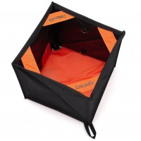 Concordia 攀樹、救援拋擲袋 橘色款