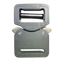 奧地利 AUSTRIALPIN COBRA FY25FVF 扣具(灰色)