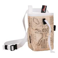 奧地利 AUSTRIALPIN PAPNU Chalk Bag 紙粉袋(達文西)