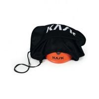 義大利 KASK HELMET BAG 頭盔保護袋/收納袋(KASK頭盔專用)