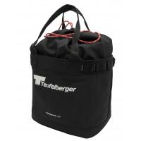 奧地利 Teufelberger Bucket Mule 30L 繩袋