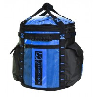 英國 Arbortec Cobra Rope Bag - Blue 35L 繩袋 藍色