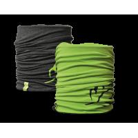 英國 Arbortec AT045 Arbortec Reversible Jersey Neck Tube 攀樹護頸巾