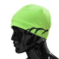 英國 Arbortec AT040 Arbortec Jersey Beanie 平紋針織帽