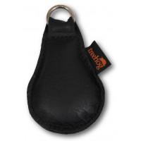 英國 Arbortec treehog TH1196 Leather Throw Bag 皮革豆袋 280g 10oz
