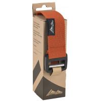 奧地利 AUSTRIALPIN COBRA FRAME 38尼龍腰帶 (橘色)
