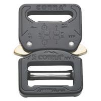奧地利 AUSTRIALPIN COBRA FC25KVF 扣具(快扣)
