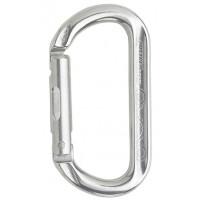 奧地利 AUSTRIALPIN OVALO screwlock 鋁合金無鎖直口鉤環