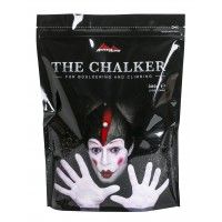 奧地利 AUSTRIALPIN CHALKER loode chalk balls 碳酸鎂粉 300克
