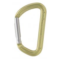 奧地利 Austrialpin 小鉤環
