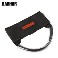 巴哈 BARHAR 吊帶專用鉤環器材環帶