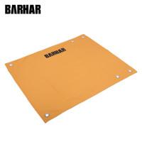 巴哈 BARHAR 器材地布、繩索保護墊(小)