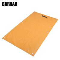 巴哈 BARHAR 器材地布、繩索保護墊(大)