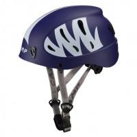 【義大利CAMP】CA190 CAMP-Armour頭盔 藍色