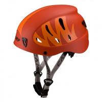 【義大利CAMP】CA190 CAMP-Armour頭盔 紅色