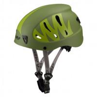 【義大利CAMP】CA190 CAMP-Armour頭盔 綠色
