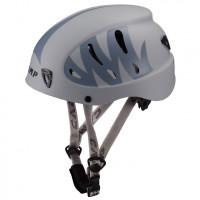 【義大利CAMP】CA190 CAMP-Armour頭盔 灰色
