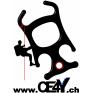 瑞士 CE4Y Devil-8 下降器/溪降器/確保器 CNC 7075-T6