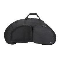 【CHELSTON】平衡車專用攜車袋