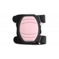 【CHELSTON】兒童運動護具 粉色