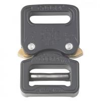 奧地利 AUSTRIALPIN COBRA FX25KVF 扣具(快扣) 認證