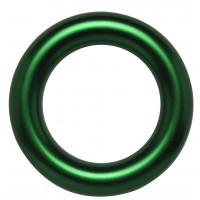 英國 DMM 40mm Ring 固定式連接環