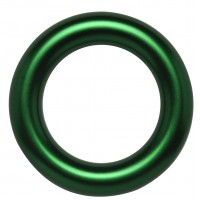 DMM 40mm Ring 固定式連接環