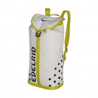 德國 Edelrid Canyoneer Bag 45L 峽谷探險背包