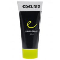 德國 EDELRID LIQUID CHALK 攀岩碳酸鎂止滑液 100ml