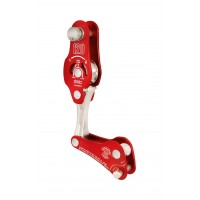 英國 ISC RP292 Rigging Rope Wrench (one way locking) 單向鎖定