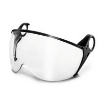 義大利 KASK Zen Visor 護目鏡 透明款