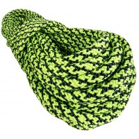 【美國 New England Ropes】Superfly (Green) FLY攀樹繩/靜力繩 11.1mm 綠色 35米