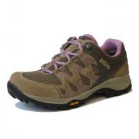 日本SIRIO-Gore Tex短筒登山健行鞋(PF116-2)