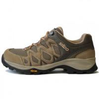 日本SIRIO-Gore Tex短筒登山健行鞋(PF116BE)