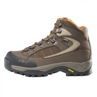 日本SIRIO-Gore Tex中筒登山健行鞋(PF302)