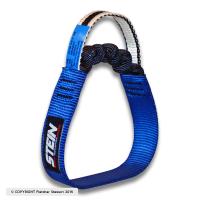 英國 STEIN 腳套環 M尺寸