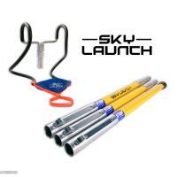 英國 STEIN SKYLAUNCH Launcher Kit 拋擲大彈弓組