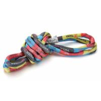 彩色 TEXORA TX/L-COMPACT round sling(扁帶環) 100KN  0.5M