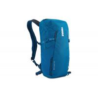 瑞典 THULE AllTrail 15L 小型輕巧背包 藍色