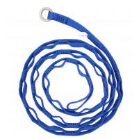 美國 cmi ANCHOR SLING ANCHOR SLING 10英尺 樹木基底固定點繩帶 藍色