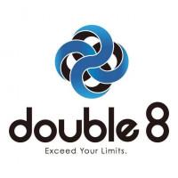 double 8 岩究所(台北市)