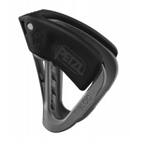 法國 Petzl TIBLOC Emergency rope clamp  輕便型上升器 黑色