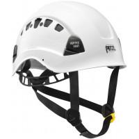 法國 Petzl 透氣型工程安全頭盔/安全帽 A10VWA Vertex Vent 白