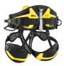 法國 Petzl ASTRO® SIT FAST 工程用安全座帶/吊帶 (1號)