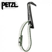 法國 Petzl P06-1 Reglette 小半徑前進勾